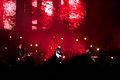 Jodrell Bank Live 2013 06.jpg