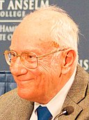 Joe Robinson: Age & Birthday
