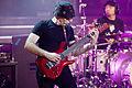 Joe Satriani 2008.05.06 010.jpg