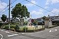 Joganji Seibu Park 20190723-01.jpg