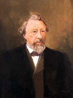 Johan Hendrik Caspar Kern.jpg