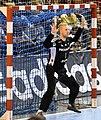 Johan Sjostrand 20141116.jpg