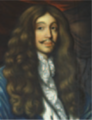 Johann Anton II. Eggenberg.PNG