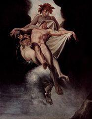 L'ange de la mort dans ANGES 187px-Johann_Heinrich_F%C3%BCssli_016