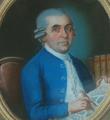 Johann Prokop Mayer.png