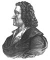 Johann friedrich boettger01.png