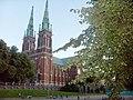 Johanneksen kirkko2.jpg