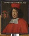 Johannes II, polsk biskop (1355-73), målad 1688-1703 - Skoklosters slott - 98168.tif