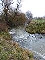 Johannisbach unterhalb Obersee.jpg