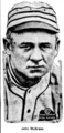 JohnMcGraw1919.PNG