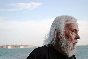 Baldessari, John (1931-)