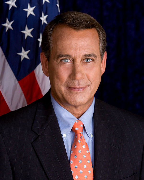 600px-John_Boehner_official_portrait.jpg
