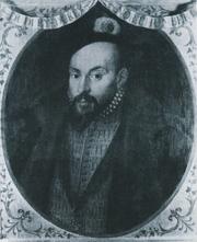 File:John Dudley, 1st Duke of Northumberland.png