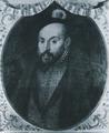 John Dudley, 1st Duke of Northumberland.png