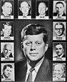 John F. Kennedy, Bestanddeelnr 915-7756.jpg