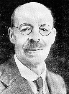 John Glover (politician)