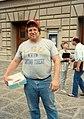 John Goodman 1989.jpg