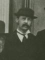 John H. Durston (1848 -1929).png