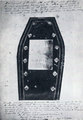 John Hunter - coffin (1859).png
