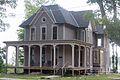 John Lewis House.jpg
