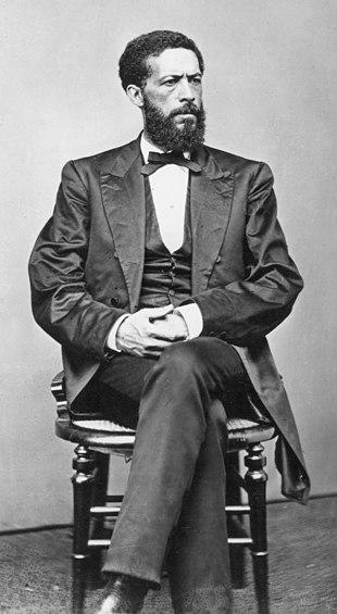 John M. Langston.jpg