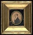John Wesley Jarvis - William McIntyre - 1999.27.22 - Smithsonian American Art Museum.jpg