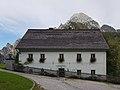 Johnsbach Pfarrhof (20200920 170126).jpg