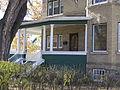 Johnson House Brandon porch.jpg