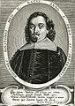 Johnston Portrait.jpg