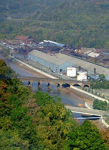 Johnstown Bridge.JPG