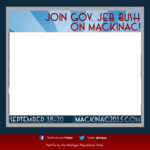 Join Jeb Bush on Mackinac.png