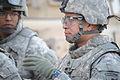 Joint Patrol in Eastern Baghdad DVIDS142092.jpg