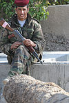Joint Patrol in Eastern Baghdad DVIDS142150.jpg