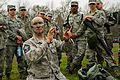 Joint Readiness Training Center 140311-F-YO139-168.jpg