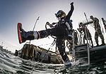 Joint UPT diver training 150113-N-YD328-021.jpg
