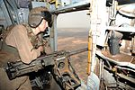 Joint training exercise 120718-F-CF823-077.jpg