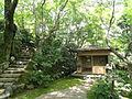 Jojakkoji - Kyoto - DSC06189.JPG