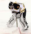 Jonas Gustavsson - Boston Bruins.jpg