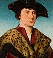 Joos van Cleve - Portrait of a Man - 895 - Rijksmuseum.jpg