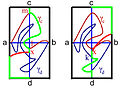 Jordan-curve-(13).jpg
