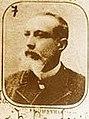 José Florencio Valdés Cuevas (1857-1932).jpg
