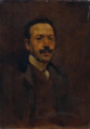 José Francisco Trindade Coelho.png