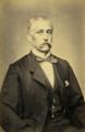 José Maria da Câmara Coutinho Carreiro de Castro, 1.º Barão de Nossa Senhora da Saúde (Instituto Cultural de Ponta Delgada).png