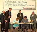 José Mariano Gago signing ESO treaty.jpg