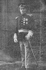 José Semidei Rodríguez (1920).jpg
