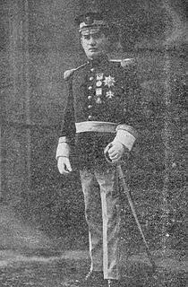 José Semidei Rodríguez Puerto rican soldier and diplomat