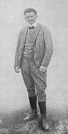 Josef Schwarzer