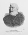 Josef Sicha 1894 Langhans.png