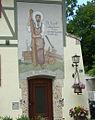 Josef als Hauspatron in Nonnenhorn am Bodensee.jpg