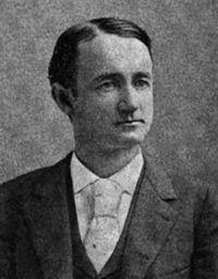 Joseph-M.-Kendall---US-Red-Book-(1896).jpg